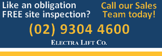 Electra phone number banner